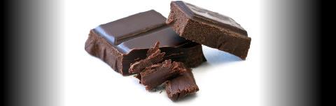 les bienfaits du chocolat noir a 90. Black Bedroom Furniture Sets. Home Design Ideas